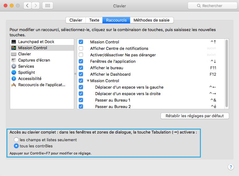 mac-tab-navigation